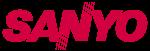 Sanyo_logo_svg