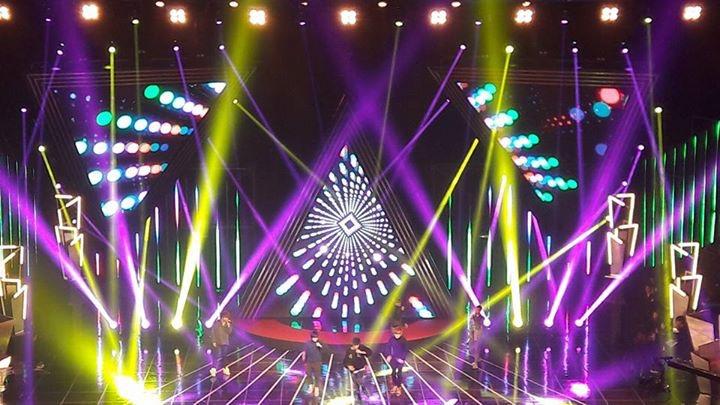 Asia Artist Awards01